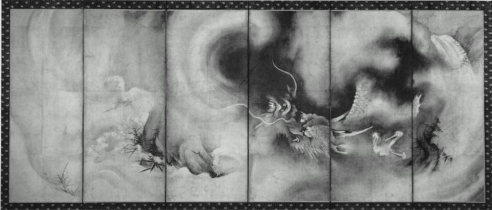 狩野永徳の画像 p1_36