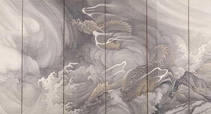 円山応挙の画像 p1_1