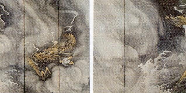 円山応挙の画像 p1_8