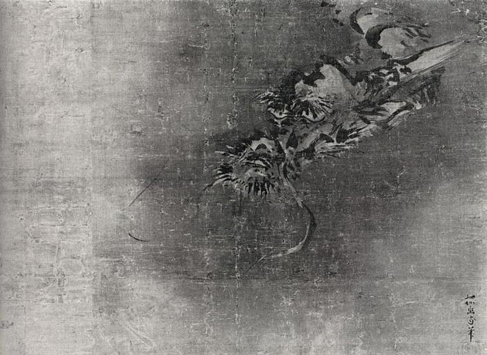 狩野探幽の画像 p1_14
