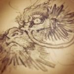 #dragon #龍