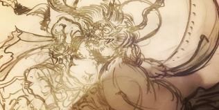 #風神#illustrator #イラストレーター #和柄 #japanesetraditional #和風 #japanesestyle #刺繍 #embroidery #tattoo #刺青 #パス #パス化 #vector  #vectorart #鉛筆画 #鉛筆 #ラフ