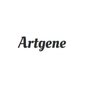 Artgene